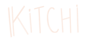 Kitchi Logo